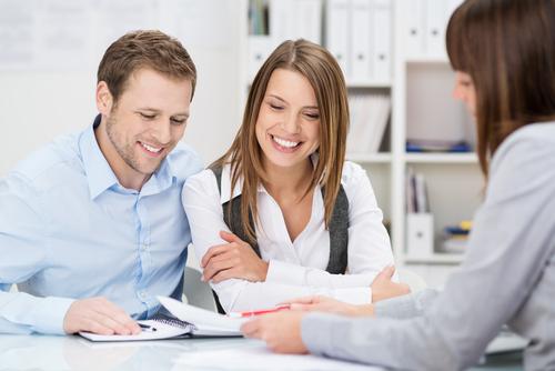 Meer sparen om in aanmerking te komen voor een hypotheek, wat vind jij?