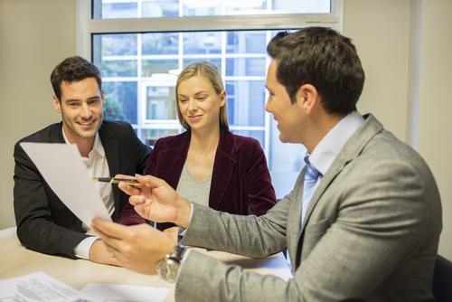 Meer hypotheekrente bij bank