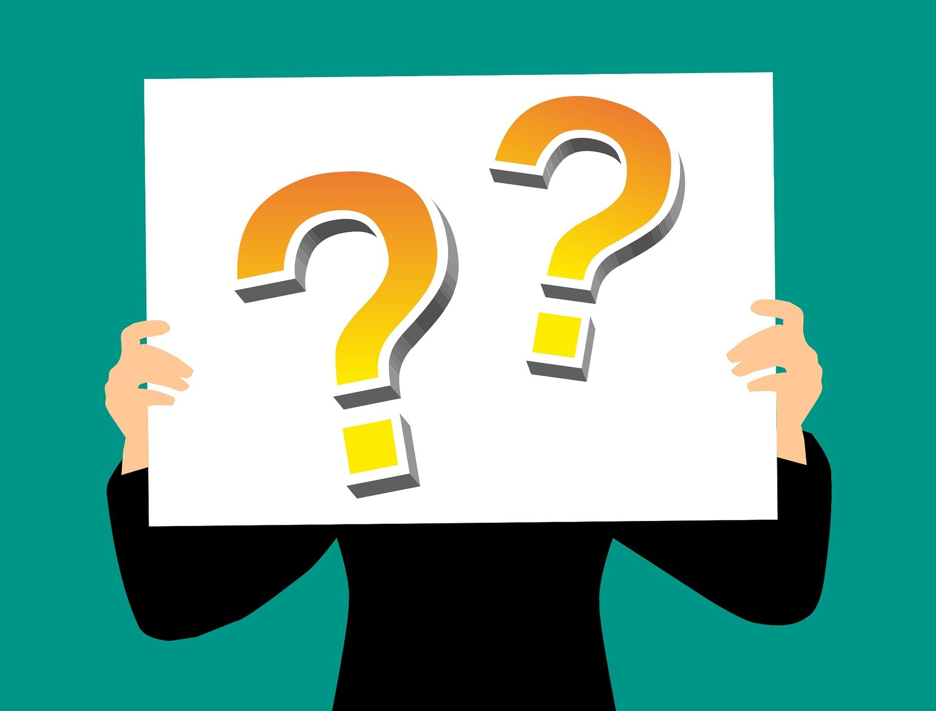 Wat vindt Nederland van de huidige hypotheekrente?