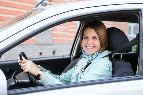 18 jaar en een auto verzekeren? Premie fors hoger