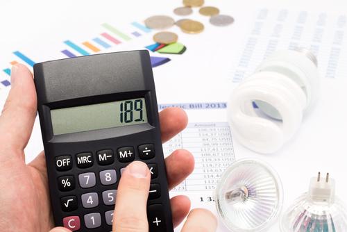 Nederlander minder cash dan inwoners van buurlanden