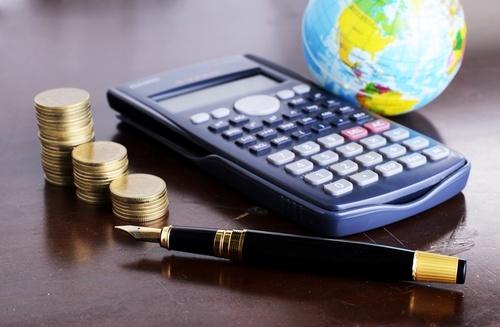 Drie dingen om te letten bij geld lenen