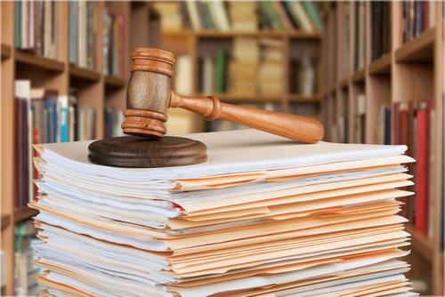 De dekking bij rechtsbijstandverzekering