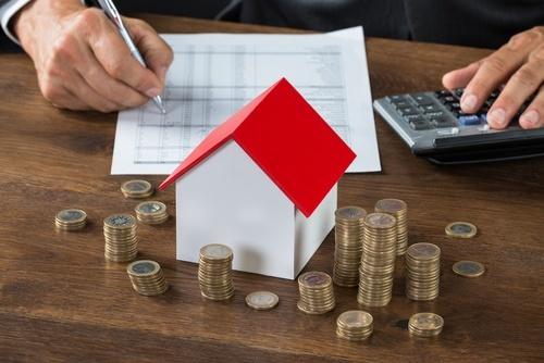 De goedkoopste hypotheek vinden