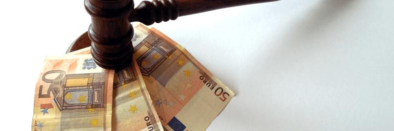 Verzekeringsfraude vaker opgespoord