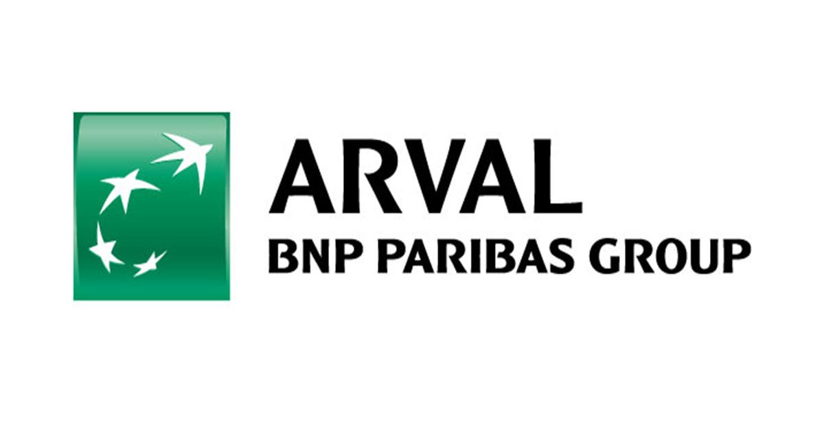 Samenwerking Consumind en Arval
