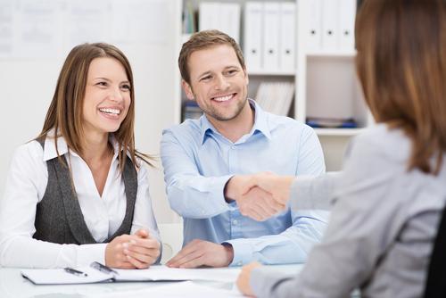 Hypotheek via adviseur vaak goedkoper