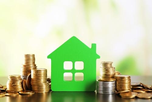 Voor het eerst in vijf jaar minder hypotheken