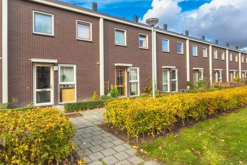 Hypotheekrenteaftrek: ook inperken voor huidige huizenbezitters