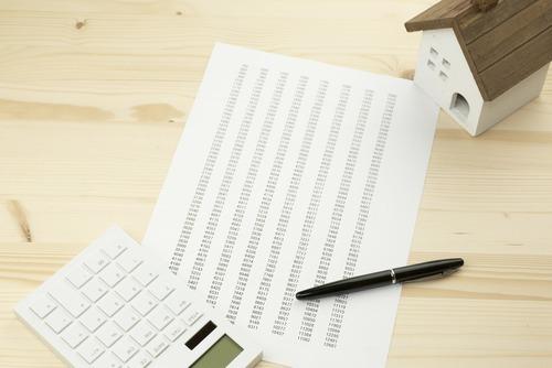 Actuele hypotheekrente consumind finance for Hypotheek rentes