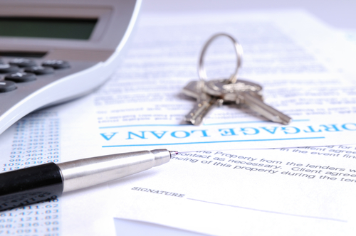 Huizenbezitters weten (te) weinig over hypotheken