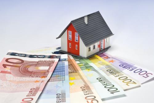 Meer eigen inleg van huizenkopers