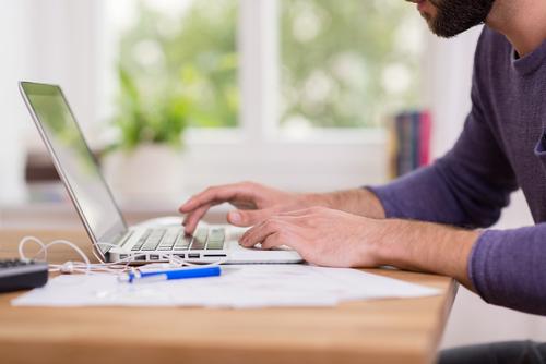 Steeds vaker aanbod hypotheek zonder advies