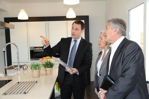 Ontwikkelingen hypotheken en woningmarkt gunstig voor ouderen