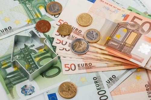 Lagere hypotheekgrens per 1 juli