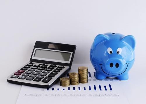 Nederlanders last van leningen uit verleden