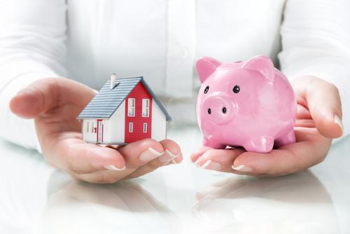 Hypotheekrente mogelijk omhoog
