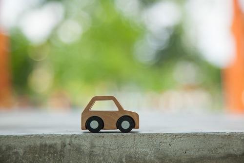 Jong en liefhebber van populaire auto? Als verzekerde betaal je dan fors