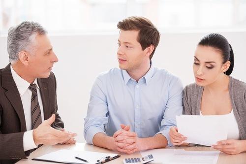 Afsluiten hypotheek vaker via tussenpersoon