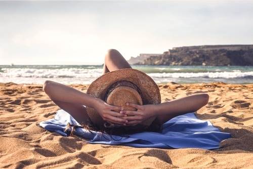 Vakantie geboekt? Vergeet de reisverzekering niet