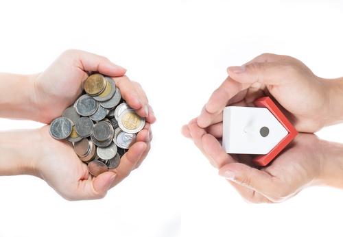Variabele hypotheekrente al onder de twee procent